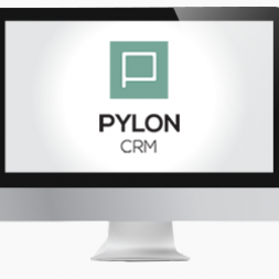 Epilon Net Pylon CRM